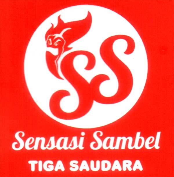 RUMAH-MAKAN-SS-SENSASI-SAMBEL