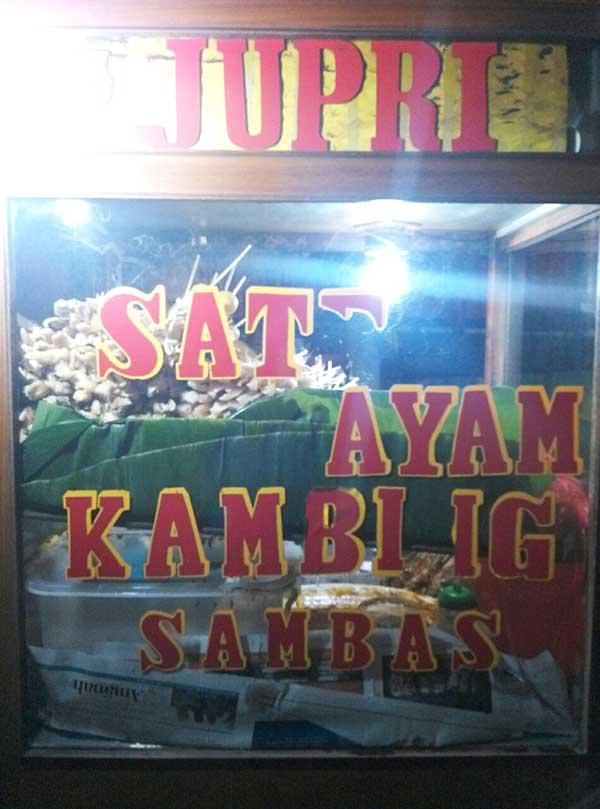 SATE-SAMBAS-JUPRI4