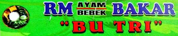 RM-BU-TRI