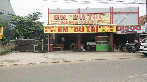 RM-BU-TRI4