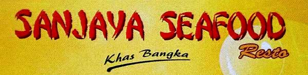 SANJAYA-SEAFOOD-RESTO-KHAS-BANGKA