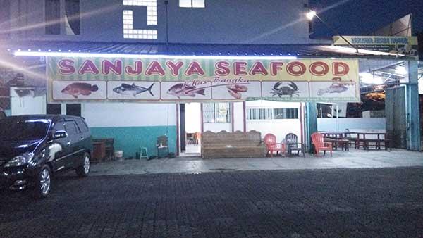 SANJAYA-SEAFOOD-RESTO-KHAS-BANGKA2