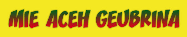 mie-aceh-geubrina