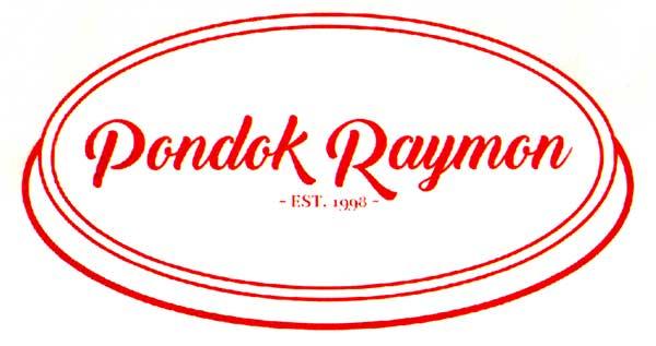 pondok-raymon