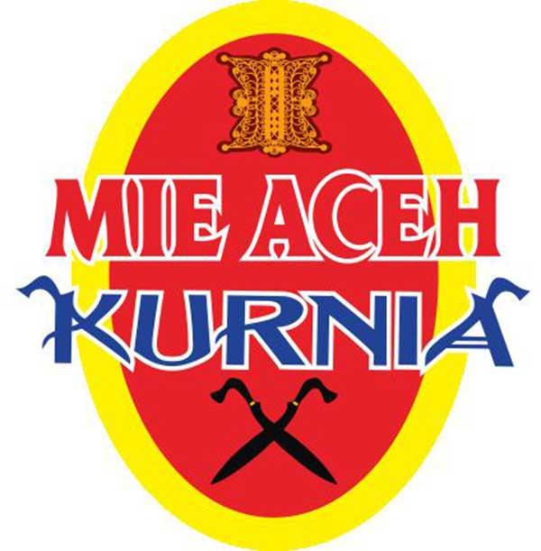 mie-aceh-kurnia