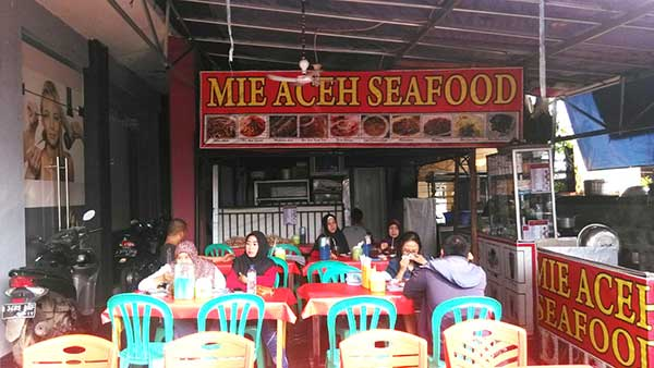 mie-aceh-seafood2