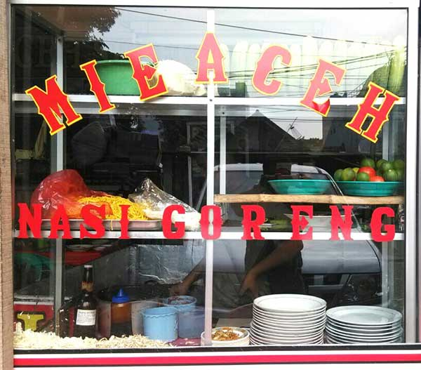 mie-aceh-seafood3