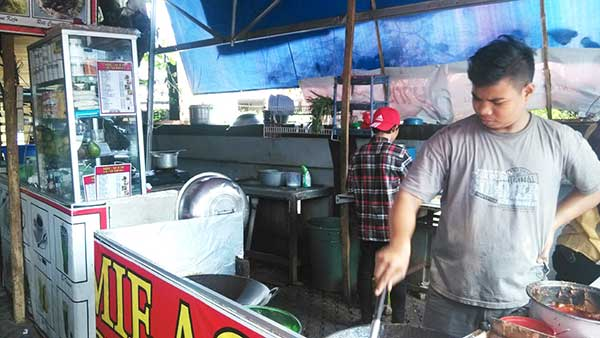 mie-aceh-seafood4