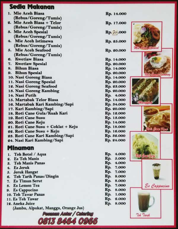 mie-aceh-seafood5