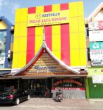 Indah Jaya Minang