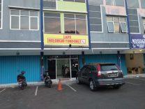 Lapo Holongni Tondongta