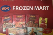 ER Frozen Food