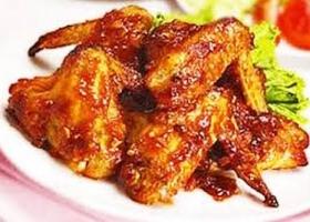 ayam bakar ibu siti (1)