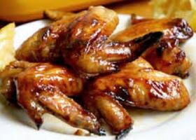 ayam bakar ibu siti (6)