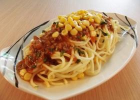 F Spaghetty E90