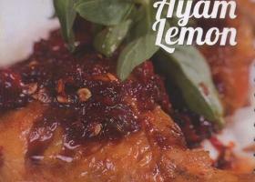 AYAM-LEMON