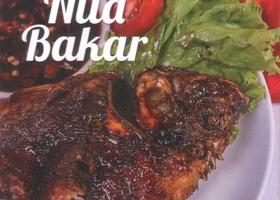 NILA-BAKAR