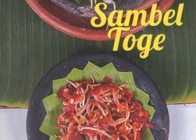 SAMBEL-TOGE