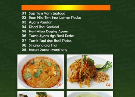 15_thailand_food