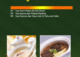 9_chinese_soup