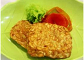 AYAM-GULING-JAKARTA6