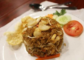 Nasi-Goreng-Sea-Food