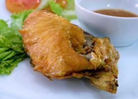 Ayam-Goreng-Madu_PR